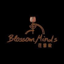 client_icon_logo_11